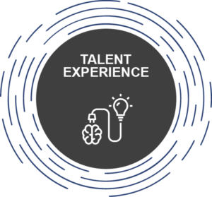 Talent Experience