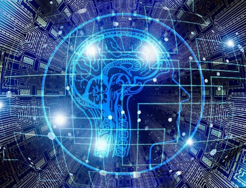 Why Has Artificial Intelligence Finally Arrived in the World of HR?